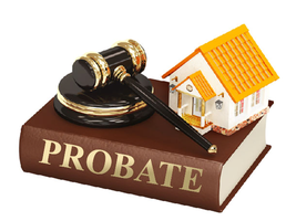 Tucson Probate Lawyer